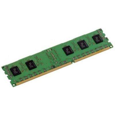 Модуль оперативной памяти сервера Lenovo 46W0817 16Gb DDR4 (46W0817)Модули оперативной памяти серверов Lenovo<br>Память DDR4 Lenovo 46W0817 16Gb DIMM ECC Reg LP PC4-17000 CL17<br>