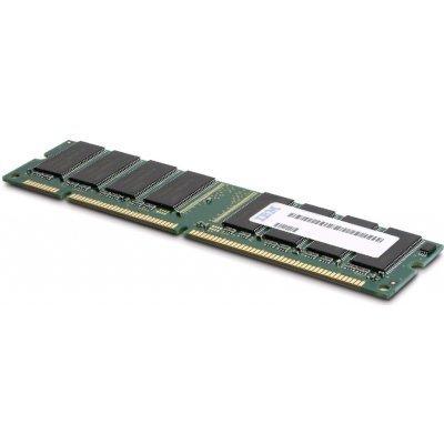 Модуль оперативной памяти сервера Lenovo 46W0833 32Gb DDR4 (46W0833)Модули оперативной памяти серверов Lenovo<br>Память DDR4 Lenovo 46W0833 32Gb DIMM ECC Reg LP PC4-19200 CL17<br>