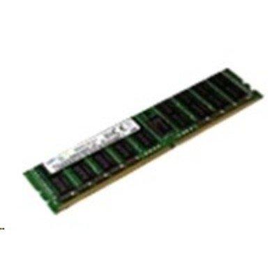 Модуль оперативной памяти сервера Lenovo 46W0796 16Gb DDR4 (46W0796) смартфон lenovo vibe c2 power 16gb k10a40 black