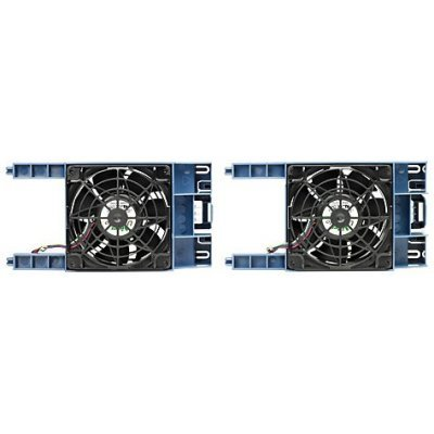Система охлаждения для сервера HP DL380 Gen9 High Perf Kit (719079-B21) (719079-B21)