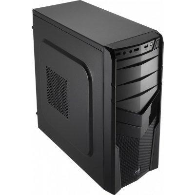 ������ ���������� ����� Aerocool V2X Black Edition 700W Black (4713105956689)