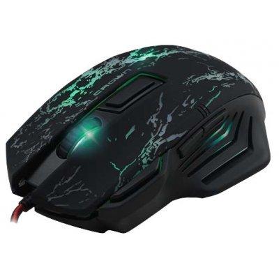 все цены на  Мышь Crown CMXG-601 (CMXG-601)  онлайн