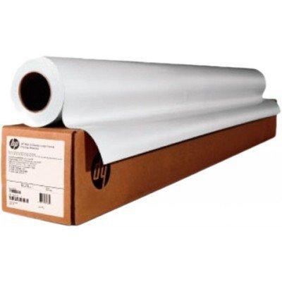 Бумага для плоттера HP E4J29A (E4J29A)Бумага для плоттеров HP<br>HP Premium Satin Canvas-1524 mm x 22.9m<br>