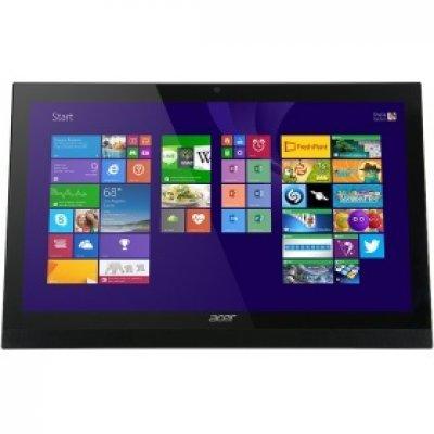 Моноблок Acer Aspire Z1-623 (DQ.B3KER.009) (DQ.B3KER.009)Моноблоки Acer<br>Aspire Z1-623  21.5&amp;amp;#039;&amp;amp;#039; FHD(1920x1080)/nonTOUCH/Intel Core i3-5005U 2.00GHz Dual/4GB/1TB/GMA HD5500/DVD-RW/WiFi/BT4.0/W10H/1Y/BLACK<br>
