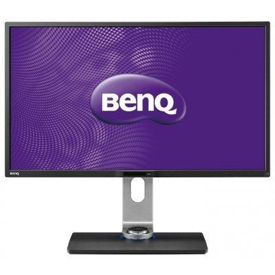 Монитор BenQ 32 PV3200PT (9H.LEFLB.QBE) (9H.LEFLB.QBE) монитор benq 27 gw2765ht glossy black 9h lcela tbe