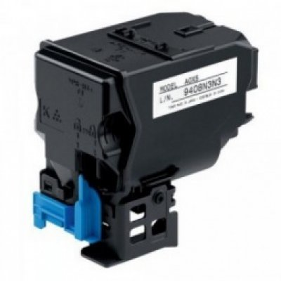 Тонер для лазерных аппаратов Konica Minolta TNP-50K черный (A0X5154)Тонеры для лазерных аппаратов Konica Minolta<br>Тонер Konica-Minolta bizhub C3100P черный<br>
