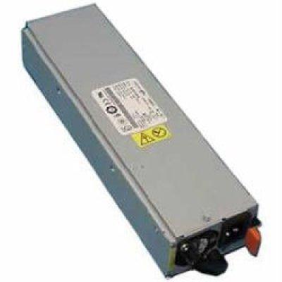 ���� ������� ������� Lenovo 550W High Efficiency Platinum AC Power Supply (00KA094)(00FM023)