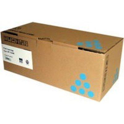 Тонер-картридж для лазерных аппаратов Ricoh SP C220 (2K) голубой (407645)Тонер-картриджи для лазерных аппаратов Ricoh<br>Ricoh Aficio SP C220S/C221SF/C222SF/C220N/C221N/C222DN<br>
