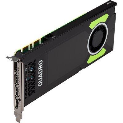 Видеокарта ПК Lenovo Quadro M4000 PCI-E 3.0 8192Mb 256 bit HDCP (4X60K59926)