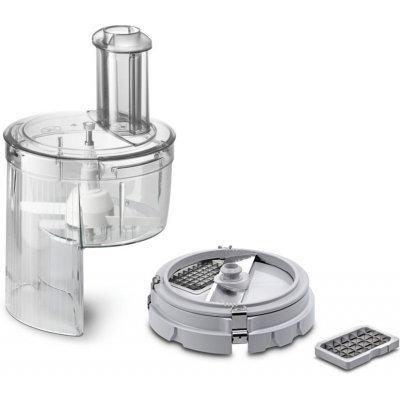 Насадка для кухонного комбайна Bosch MUZ5CC2 (MUZ5CC2) насадка для кухонного комбайна bosch muz8ps1