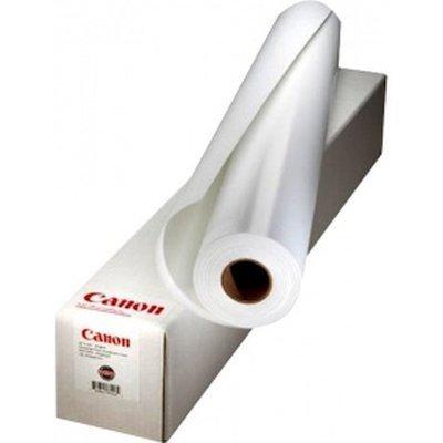 Бумага для принтера Canon Standart 1570B003 42 (A0+) 1067мм-50м/90г/м2 (1570B003), арт: 247620 -  Бумага для плоттеров Canon