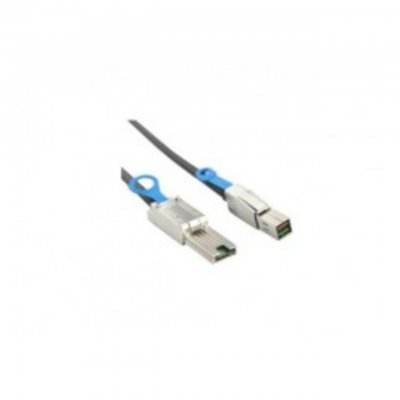 Кабель для сервера Dell Connector External Kit (470-11677-1) (470-11677-1)Кабели для серверов Dell<br>Кабель Dell Connector External Kit (470-11677-1)<br>