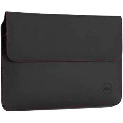 """Чехол для планшета Dell 13.3"""" Premier черный нейлон (460-BBRZ) (460-BBRZ)"""