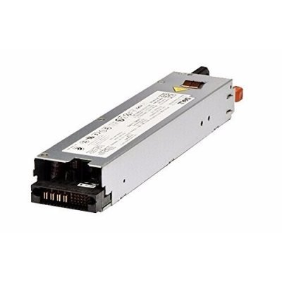 Блок питания сервера Dell D500E-S0 for Dell PowerEdge R410 500W (DPS-500RB A) (DPS-500RB A)