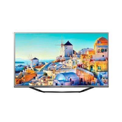 ЖК телевизор LG 55 55UH620V (55UH620V)ЖК телевизоры LG<br>ЖК, 16:9, 55, 3840x2160, TFT IPS, цвет: черный, дополнительно: AV, компонентный, HDMI x3, USB, Smart TV, Wi-Fi 802.11n, WiDi, Miracast (55UH620V)<br>