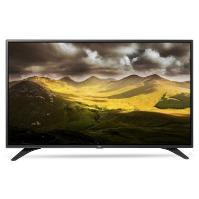 ЖК телевизор LG 55 55LH604V (55LH604V)ЖК телевизоры LG<br>ЖК, 16:9, 55, 1920x1080, TFT LED, цвет: черный, дополнительно: AV, компонентный, SCART, HDMI x3, USB x2, Smart TV, Wi-Fi 802.11n, WiDi, Miracast, вес: 16.6 кг (55LH604V)<br>