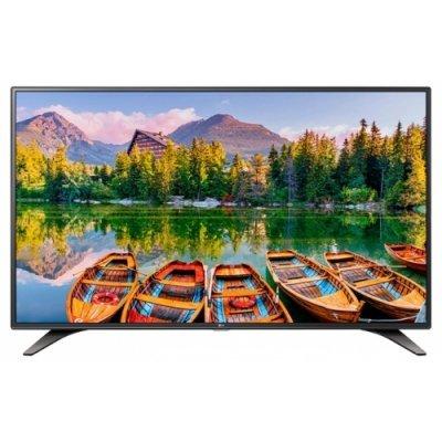 ЖК телевизор LG 32 32LH533V (32LH533V)ЖК телевизоры LG<br>ЖК-телевизор, 1080p Full HD<br>диагональ 32 (81 см)<br>HDMI x3, USB x2, DVB-T2<br>