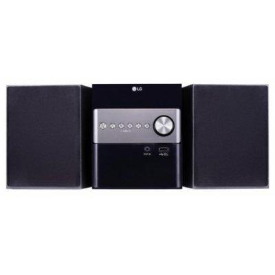 ����� ������������ LG CM1560 (CM1560)