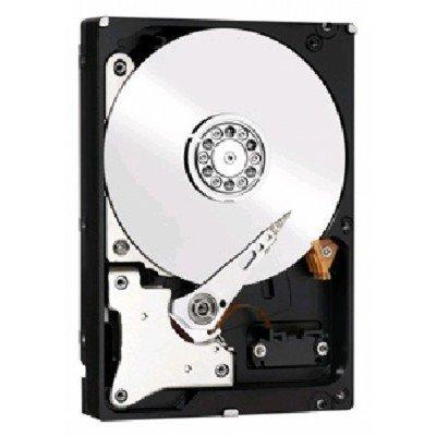 Жесткий диск ПК Western Digital WD7500BFCX (WD7500BFCX)Жесткие  диски ПК Western Digital<br>Жесткий диск WD Original SATA-III 750Gb WD7500BFCX Red (5400rpm) 16Mb 2.5<br>
