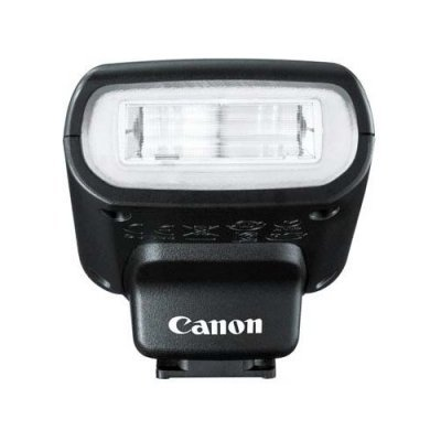 Вспышка для фотоаппарата Canon Speedlite 90EX (6825B003)