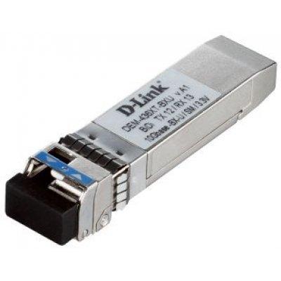 ��������� D-Link DEM-436XT-BXU/A1A (DEM-436XT-BXU/A1A)