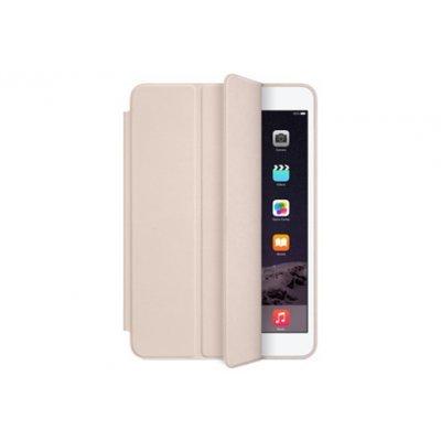 Чехол для планшета Apple iPad mini Smart Case Soft Pink (MGN32ZM/A)Чехлы для планшетов Apple<br><br>
