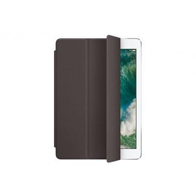 Чехол для планшета Apple iPad Pro 9.7 Smart Cover - Cocoa (MNNC2ZM/A)Чехлы для планшетов Apple<br><br>