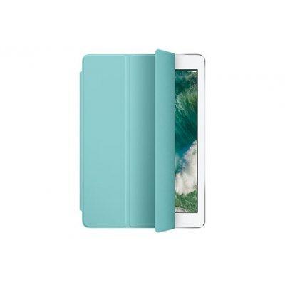 "Чехол для планшета Apple iPad Pro 9.7"" Smart Cover - Sea Blue (MN472ZM/A)"