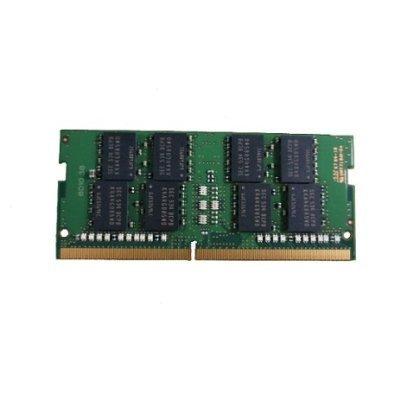 Модуль оперативной памяти ПК Dell 370-ACFH 8Gb DDR4 (370-ACFH)Модули оперативной памяти ПК Dell<br>DIMM 8ГБ 2133MHz DDR4  for Precision M7510/M7710/M5510/Optiplex 7440AIO/7040SFF/MT/Micro<br>