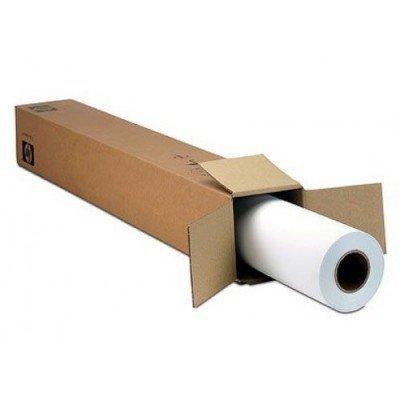 Бумага для плоттера HP Universal Heavyweight Coated Paper D9R47A (D9R47A), арт: 247994 -  Бумага для плоттеров HP