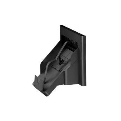 Лоток для бумаги HP T0F27A (T0F27A)