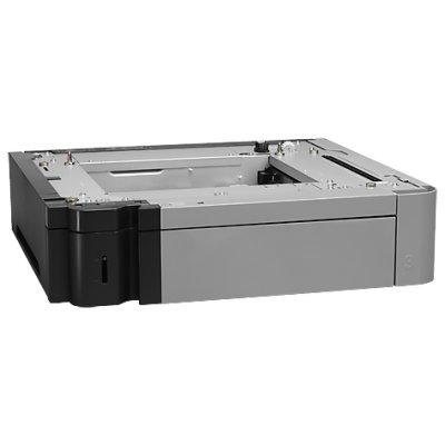 Лоток для бумаги HP LaserJet 500 Sheet Paper Tray B3M73A (B3M73A)Лотки для бумаги HP<br><br>