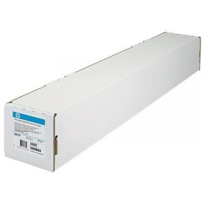 Бумага для принтера HP Superheavyweight Plus Matte Paper Q6630B (Q6630B)Бумага для принтера HP<br>Сверхплотная матовая высшего качества HP Superheavyweight Plus Matte Paper - 60 x 30,5m<br>