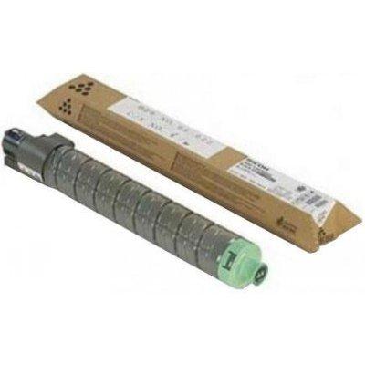 Тонер-картридж для лазерных аппаратов Ricoh MPC6003 черный (841853)Тонер-картриджи для лазерных аппаратов Ricoh<br>Тонер-тип MP C6003 черный<br>