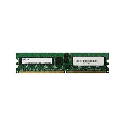 Модуль оперативной памяти ПК Samsung M378A2K43BB1-CPB00 (M378A2K43BB1-CPB00)