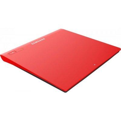 ������� ���������� ������ Samsung SE-208GB/RSRD (SE-208GB/RSRD)