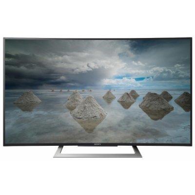 ЖК телевизор Sony 50 KD-50SD8005 (KD50SD8005BR2) жк телевизор supra 39 stv lc40st1000f stv lc40st1000f