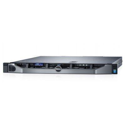 ������ Dell PowerEdge R330 (R330-AFEV-001)(R330-AFEV-001)