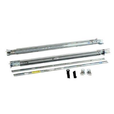Салазки Dell 1U Sliding Ready Rail Kit for R630 770-BBJR (770-BBJR)