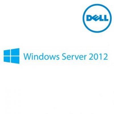Лицензия ПО Dell MS Windows Server Device CAL 2012 1pk 623-BBBM (623-BBBM)Лицензии ПО Dell<br>Для серверов Делл, Windows Server 2012, на 1 компьютер, Device CAL<br>