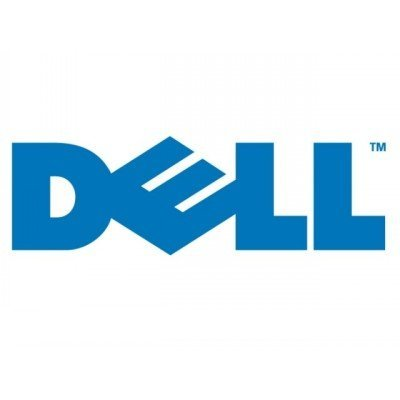 Контроллер RAID Dell 405-AAGJT (405-AAGJT) адаптер dell 540 bbds i350 qp 1gb full height