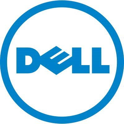 Контроллер RAID Dell 405-AADST (405-AADST) контроллер dell perc h330 raid 0 1 5 10 50 405 aaei