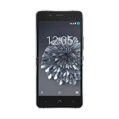 Смартфон BQ Aquaris X5 Plus 16Gb (C000207)Смартфоны BQ<br>смартфон, Android 6.0<br>поддержка двух SIM-карт<br>экран 5, разрешение 1920x1080<br>камера 16 МП, автофокус<br>память 16 Гб, слот для карты памяти<br>3G, 4G LTE, Wi-Fi, Bluetooth, NFC, GPS, ГЛОНАСС<br>аккумулятор 3200 мА/ч<br>вес 145 г, ШxВxТ 70x145x7.70 мм<br>