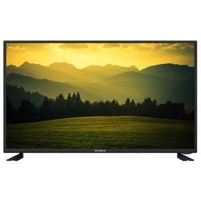 ЖК телевизор Supra 24 STV-LC24T560FL (STV-LC24T560FL)ЖК телевизоры Supra<br>Телевизор LED Supra 24 STV-LC24T560FL черный/FULL HD/50Hz/DVB-T2/DVB-C/USB (RUS)<br>