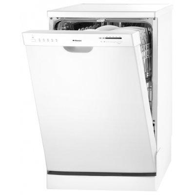 Посудомоечная машина Hansa ZWM6577WH белый (ZWM6577WH) hansa zwm6577wh