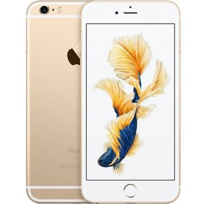 Смартфон Apple iPhone 6s 32Gb Золотистый (MN112RU/A)Смартфоны Apple<br>Смартфон Apple iPhone 6s 32Gb Gold Золотистый MN112RU/A<br>