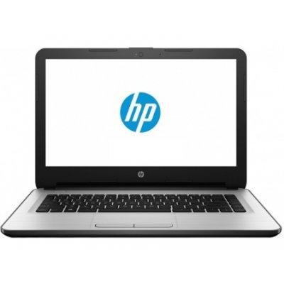 Ноутбук HP 15-ba551ur (Z3G09EA) (Z3G09EA)Ноутбуки HP<br>HP 15 A6-7310 6Gb 1Tb + SSD 8Gb AMD Radeon R5 M430 2Gb 15,6 FHD DVD(DL) BT Cam 2620мАч Win10 Серебристый 15-ba551ur Z3G09EA<br>