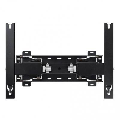 Кронштейн для ТВ и панелей Samsung WMN5870XK (WMN5870XK/RU) samsung un65hu9000 65 tv купить в литве