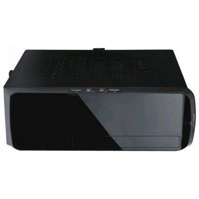������ ���������� ����� INWIN BQ660 120W Black (6101468)