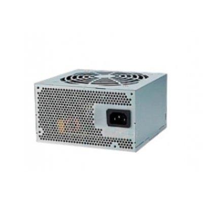 ���� ������� �� INWIN IP-S450HQ7-0 450W (6100470)